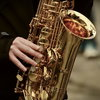 Обнаружено худшее соло на саксофоне (Видео)