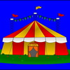 Роcгосцирк построит новые цирки в Москве и Санкт-Петербурге