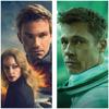 Что смотреть в кино на этих выходных: «К звездам», «Герой» и фильм памяти Антона Ельчина