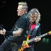 Билли Айлиш, Оззи Осборн, Coldplay и Metallica дадут десятичасовой концерт (Видео)