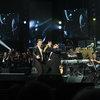 Сергей Жилин и «Фонограф-симфо-джаз» сыграют «Легендарные мелодии XX века» в Кремле