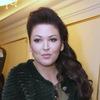 Ирина Дубцова пожаловалась, что ее не целуют (Слушать)