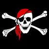 Исследование показало, что большинство россиян предпочитает бесплатный пиратский контент легальному