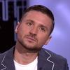 Сергей Лазарев сделал Лере Кудрявцевой шокирующее признание в «Секрете на миллион»