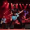 Foo Fighters выпустили мини-альбом с каверами и бисайдами (Слушать)