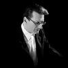 Ллир Уильямс сыграет Бетховена в двух столицах