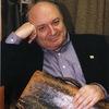Михаил Жванецкий готовит авторский вечер в ММДМ