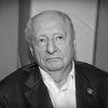Марка Захарова проводят в «Ленкоме» и похоронят на Новодевичьем