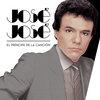 Умер Принц песни Хосе Хосе