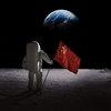 Русские высаживаются на Луну к ужасу американцев в трейлере «Ради всего человечества» (Видео)
