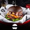 Black Star Burger отметит день рождения с новым меню