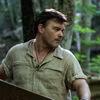 Евгений Дятлов отправится на поиски золота в новом сериале НТВ