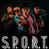 S.P.O.R.T. споет лучшие песни в «Мумий Тролль баре»