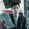 Эксперты: «Кинотеатры недооценивают хиты арт-мейнстрима»