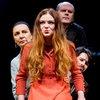 Последний спектакль Эймунтаса Някрошюса «Сукины дети» поставят в Москве