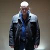 Сиквел «Полицейского с Рублевки» показал первые кадры (Видео)