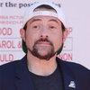 Кевин Смит начал работу над «Клерками 3» с актёрами из первых двух фильмов