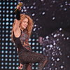 «El Dorado World Tour» Шакиры покажут в кино