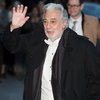 Пласидо Доминго ушёл с поста гендиректора Лос-Анджелесской оперы