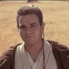 Косичку Юэна Макгрегора из «Звёздных войн» продали за 3 тысячи долларов