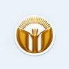 Российское авторское общество проведет внеочередную конференцию в «Зарядье»