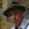 Александр Ф. Скляр спел про крыс, которые не бьют чечетку (Слушать)