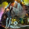 Uriah Heep отметит полувековой юбилей в туре по России