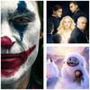 Что смотреть в кино на этих выходных: «Джокер», драма о содержанках и «Калина красная» в высоком качестве
