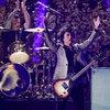 Green Day выпустят кофе, который «надерёт зад и успокоит душу»