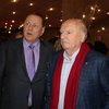 Марк Варшавер станет худруком «Ленкома» после смерти Марка Захарова