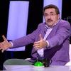 Валерий Комиссаров расскажет, где нашёл Ольгу Бузову, в «Секрете на миллион»
