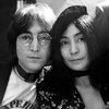 Рецензия: документальный фильм «Джон и Йоко: Выше нас только небо»