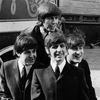 Утерянное интервью Beatles нашлось в хлебнице