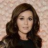 Директор Анастасии Заворотнюк попросил прекратить спекуляции вокруг здоровья актрисы