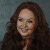 Сара Брайтман: «Ты должен быть честен с собой и делать то, что тебе действительно интересно»