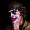 Бокс-офис США: «Джокер» успешно стартовал по всему миру