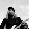 Умер басист Lynyrd Skynyrd и .38 Special Ларри Янструм