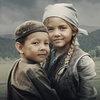 «Сестренку» Александра Галибина покажет «Россия» к юбилею Мустая Карима
