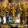 «Дылда» Кантемира Балагова вошла в лонг-лист «Оскара»