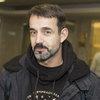Дмитрий Певцов отметит творческий юбилей с журналистами
