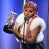 Карди Би и Трэвис Скотт получили BET Hip Hop Awards 2019