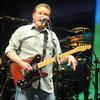 Eagles споют «Hotel California» по всей Америке