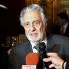 Пласидо Доминго расскажет журналистам про концерт в Москве