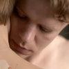 Российский фильм «Ваш репетитор» отмечен на фестивале БРИКС в Бразилии
