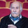 Театральный фестиваль памяти Владимира Зельдина проведут на его родине