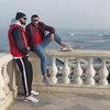HammAli & Navai дадут праздничный концерт на том же месте в тот же день