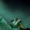 Популярность Джокера на Pornhub резко возросла после выхода фильма