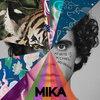 Рецензия: Мика - «My Name Is Michael Holbrook»
