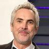 Альфонсо Куарон заключил контракт с Apple