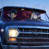 Том Холланд и Крис Прэтт пытаются наколдовать себе отца в трейлере фильма «Вперёд» (Видео)